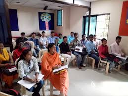 my milestone academy for spoken english pre age cles for english conversation in beed justdial