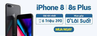 Techcare - Điện Thoại IPhone Đà Nẵng Uy Tín Chính Hãng Trả góp 0%