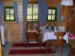 Bergfex Landgasthaus Weixen Location De Vacances Rauris