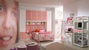 Elegant Teen Girl Room Decor Tips For In Teens Room