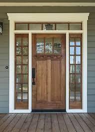 wooden front doorWood Front Door  Bedroom Furniture