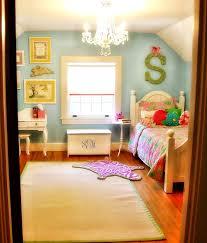 Female Room Painting Design Girl Bedroom Remodel Hacks Female Bedroom Decorations Is A