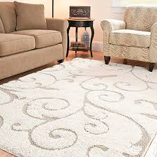 carpet 8x10. skillful ideas cream area rug 8x10 plain design carpet state university seminoles nylon 8 a