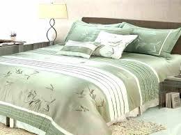 seafoam green bedroom bedroom bedroom green bedroom sage green bedroom mint green bedroom walls bedroom with seafoam green bedroom green bedrooms sage