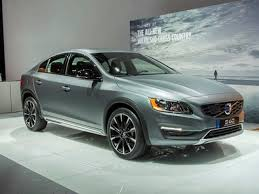 2018 volvo 860. contemporary volvo 2017  to 2018 volvo 860