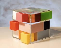 acrylic furniture by emmanuelle moureaux design milk acrilic furniture