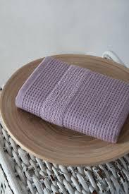 """Купить кухонные <b>полотенца микрокотон</b> """"<b>karna</b>"""" двухсторонний ..."""
