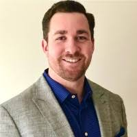 Brandon Thibodeau - Territory Sales Manager of Post Acute - Field ...