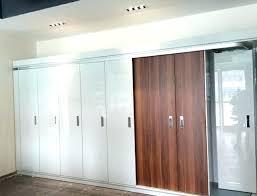 bifold closet door locks full image for key locks for closet doors locking bi fold closet