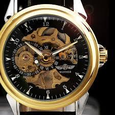 top luxury mens watches brands best watchess 2017 top brands of watches for mens best collection 2017