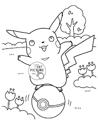 Printable Pokemon Coloring Pages Legendaries Free Coloring Pages