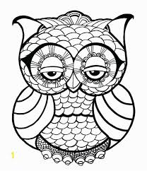 Free Printable Owl Valentine Coloring Pages Owl Coloring Pages Cute
