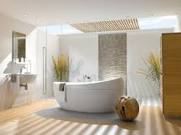 contemporary bathroom decor ideas. How To Choose Outdoor Bathroom Décor : Best Decorating Ideas: Contemporary Design With Decor Ideas -
