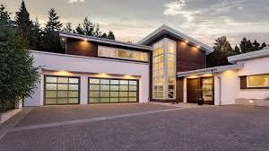 midland garage doorResidential Garage Doors  Midland Garage Door