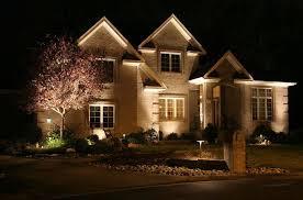outside house lighting ideas. Simple Outside Outside House Lighting Ideas Outdoor String Lights Regarding Exterior For  Plans 13 Inside