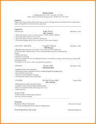 Stocker Job Description For Resume Jd Templatesodian Job Description Template Duties School For 96