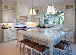 kitchen island lighting pictures. Island Kitchen Lights Stunning Fluorescent Lighting Light Traditional With Lowes Pictures
