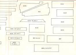 Doll house furniture plans Wood Dollhousefurnitureplanstemplate118826jpg Rhinoplasty Index Of cdn162007904