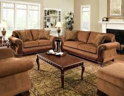 deep leather sofa deep seat leather sectional medium size of sectional sofa extra deep deep leather deep leather