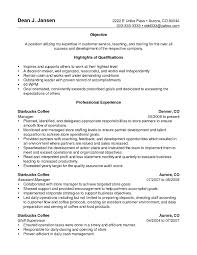 Store Resume Examples Grocery Store Resume Supermarket Resume Examples Examples Of Resumes 28