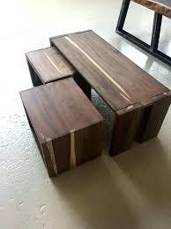 multifunction coffee table use coffee table modern purpose coffee table function refrigerator coffee table primst multifunction