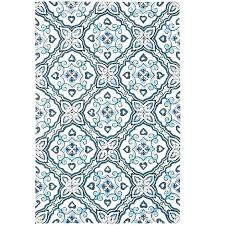 pier 1 imports rugs stunning one outdoor ivory rug bathroom