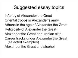 homework yr resume templates for marketing communications boy alexander the great facts biography accomplishments crystalinks