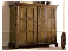 home office desk armoire. Office Desk Armoire Depot Computer Home Armoires Furniture