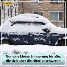 List Of Pinterest Sommer Spruch Lustig Hitze Pictures Pinterest