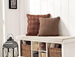 garden seat pads ikea. full size of bench:gratifying window bench seat cushions indoor thrilling nz garden pads ikea t
