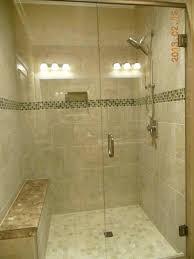 convert bathtub to shower bathtub to shower conversion clever converting bathtub to shower interior designing conversion