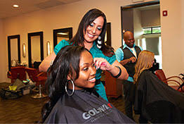 Salon Manager Salon Manager Careers Empire Beauty School