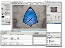 synfig studio 32 bit 2021