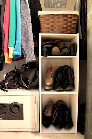 simple closet ideas. Easy, Simple Closet Organization Ideas That Have Been Forgotten By Time And The Companies L