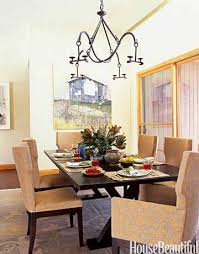 modern dining room wall decor ideas. modern dining room wall decor ideas