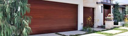 modern wood garage door. San Francisco CA Custom Modern Garage Door Design Manufacturing With Los Angeles Plans 8 Wood