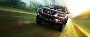 Toyota Lanka (Private) Limited | Cars, SUVs, MPVs, Commercial ...