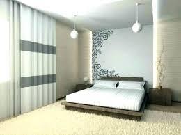 simple master bedroom designs. Contemporary Simple Master Room Ideas Simple Design Bedroom   To Simple Master Bedroom Designs