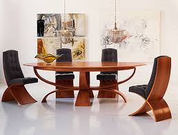 Creative of Elegant Wood Dining Table Magnificent Dining Tables Design  Modern Dining Table Tips To In