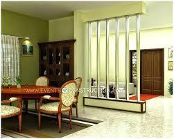 living room divider furniture. Kitchen Living Room Dividers Furniture Divider Design Ideas R