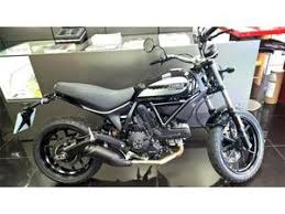 ducati scrambler 2017 in winchester expired friday ad
