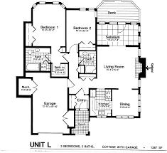 retirement house plans.  Retirement Retirement Communities House Plans For T