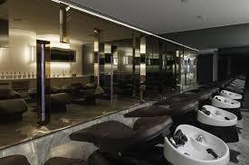 Upscale Hair Design Japanese Hair Salon Design Ideas Google Search
