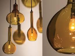 amber pendant lighting. Amber Pendant Lighting Tree Lights Plug N