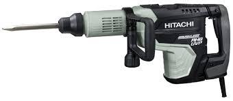 hitachi hammer drill. sds max brushless demolition hammer hitachi drill