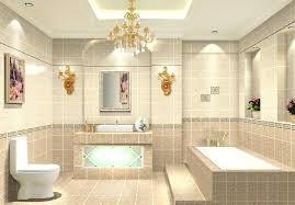 bathroom remodel software free. 3d Bathroom Design Designs Glamorous Bath Software Free Remodel A