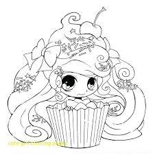 Cute Girl Coloring Pages Free Download Jokingartcom Cute Girl