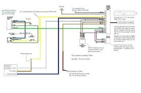 vwvortex forums lets revisit knock box retrofitting for cis vw distributor wiring diagram at Vw Coil Wiring Diagram