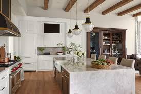 Modern Tudor Interior Design Modern Tudor Architectural Design Luxury Dream House_14