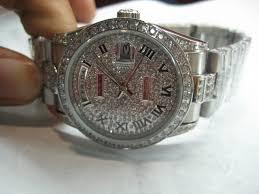 fake diamond rolex for rado replica fake bell and ross fake diamond rolex for diamond men s watches